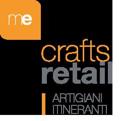 Maia Eventi CraftRetail - organizzazione mercatini artigiani ed eventi in piazze, strade e centri commerciali