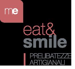 Eat&Smile - Prelibatezze Artigianali - Maia Eventi - organizzazione mercatini artigiani ed eventi in piazze, strade e centri commerciali