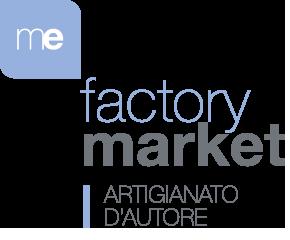 Factory Market - Artigianato d'autore - Maia Eventi - organizzazione mercatini artigiani ed eventi in piazze, strade e centri commerciali