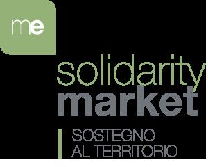 SolidarityMarket - Sostegno al territorio- Maia Eventi - organizzazione mercatini artigiani ed eventi in piazze, strade e centri commerciali