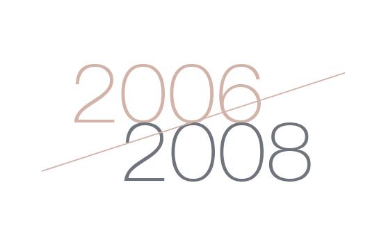 2006/2008 - Maia Eventi - organizzazione mercatini artigiani ed eventi in piazze, strade e centri commerciali