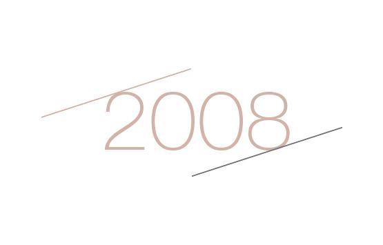 2008 - Maia Eventi - organizzazione mercatini artigiani ed eventi in piazze, strade e centri commerciali