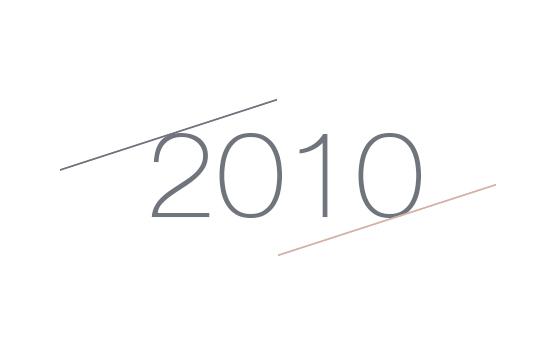 2010 - Maia Eventi - organizzazione mercatini artigiani ed eventi in piazze, strade e centri commerciali