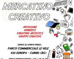 mercatino creativo maia eventi