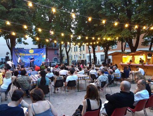 Maia Eventi - organizzazione mercatini artigiani ed eventi in piazze, strade e centri commerciali